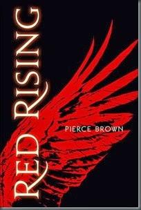 BrownP-RedRising_thumb1