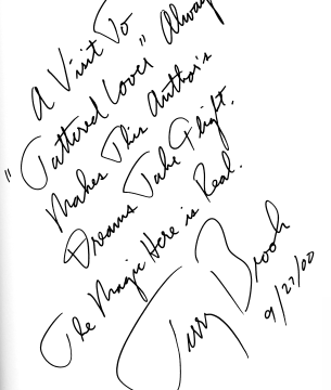 autograph_terry_brooks
