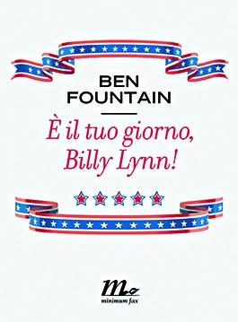 ben-fountain-billy-lynn
