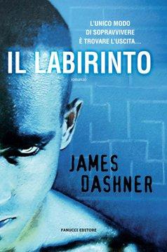 il_labirinto_dashner_fanucci
