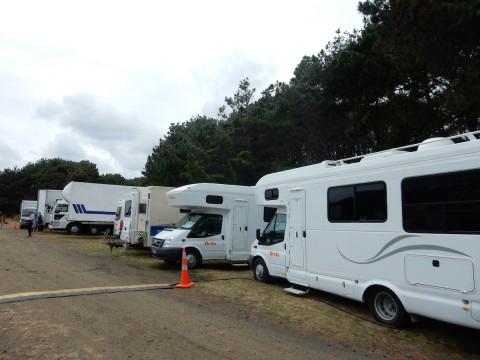 filming-trucks
