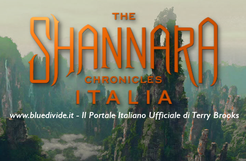 The Shannara Chronicles Italia