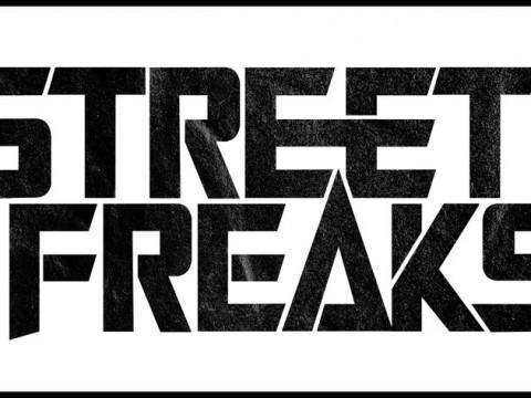 featured-streetfreakslogo_900x